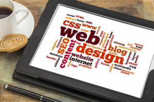 Webdesign by Croonwebdesign