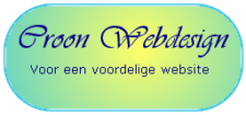 CroonWebdesign